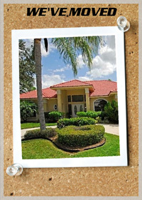 Post image for Realtor Marketing Product:  Postcards That Increase Referrals Dramatically !