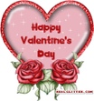Post image for Have You Sent Out Your Valentine's Cards?